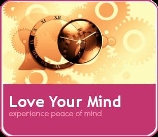 LoveMind7