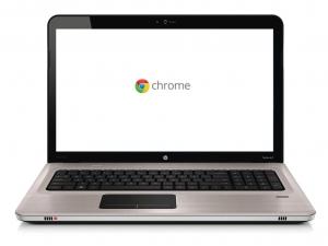 laptopcomputerchrome