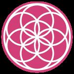 seed-of-life-logo-pinkrransparent