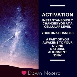 ActivationDefinition